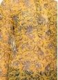 Etoile İsabel Marant Bluz Renkli